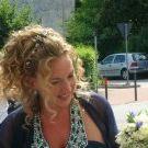 Sonia Alban