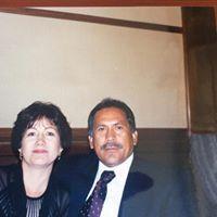 Elva Castañeda Rivera