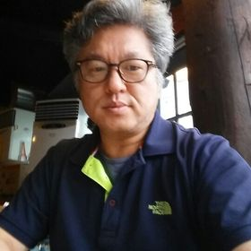 Moonchan Ahn