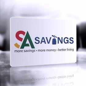 Sa-savings