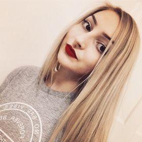 Casandra Denisa