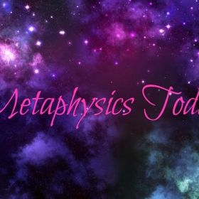 Metaphysics Today