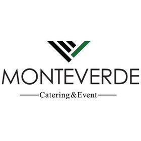 Monteverde Catering & Event