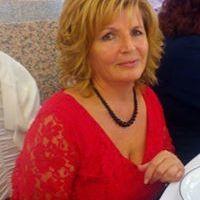 Elena Lucia