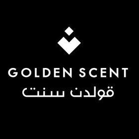 2f38239b6 Golden Scent (goldenscent) on Pinterest