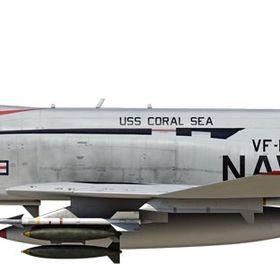 Aircraftprofiles.net