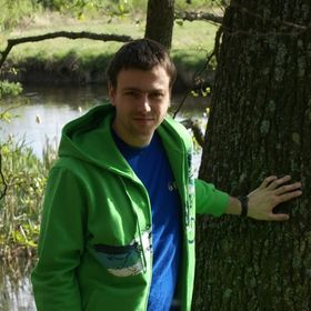 Dominik Wiktorowicz
