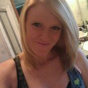 Kristin Williams