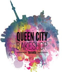 Queen City Bakeshop