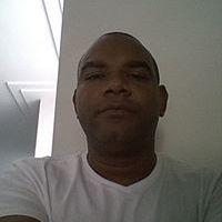 Flavio Ribeiro Dos Santos Ribeiro