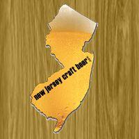 New Jersey Craft Beer