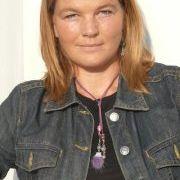 Marieke Vaandrager