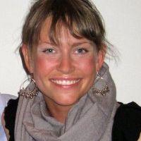 Kristin Kvia