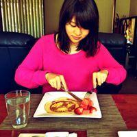Mariko Yasuura