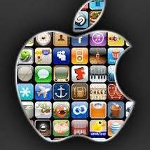 Game Save iOS