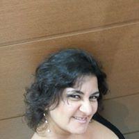 Patti Vinagre