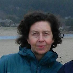 Dragana V.N.
