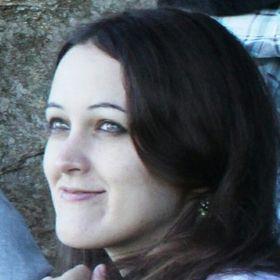 Riana Boshoff