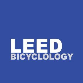 LEED Bicycle Solutions