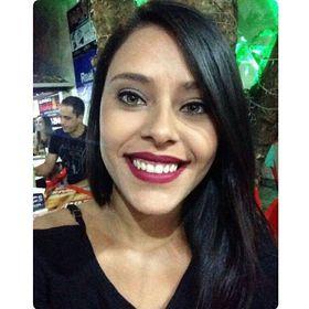 Ludmila Vasconcelos