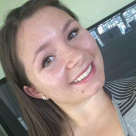 Jessica Portulano