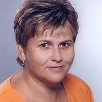 Beáta Dzurková