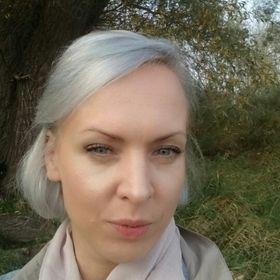 Magdalena Jarczyńska