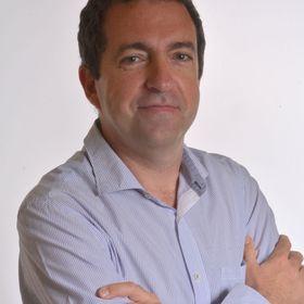 Jordi Sabater #MarketingDigital Recursos para la PYME