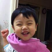 Alex Shim