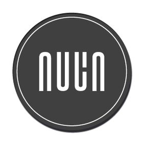 Nuun Brand