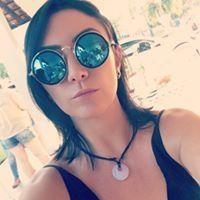 Ana Casagrande
