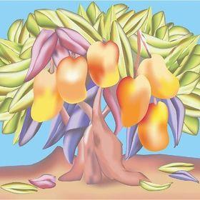 Mango Tree Imports, Fair Trade Store