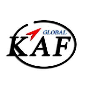 Global Kaf