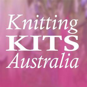 Knitting Kits Australia