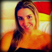 Amanda Ricciardi