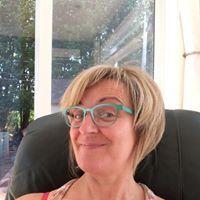 Sylvie Monette