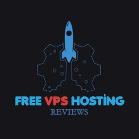 Free VPS Hosting Reviews