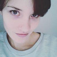 Diana Benvenuti