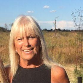 Sue Lederle