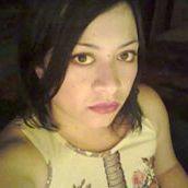 Mona Sánchez