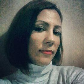 Alexandra moutsa