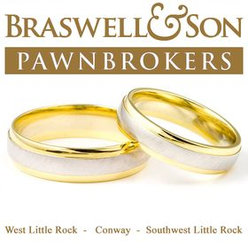 Braswell & Son