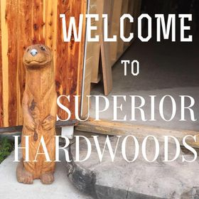 Superior Hardwoods