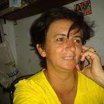 Martha Soledad Ortiz Arias