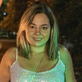 Thayane Oliveira (thayaneoliveira91) no Pinterest