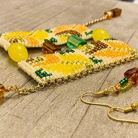 OA Jewelry - Ohoud Asmar
