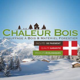 Chaleurbois