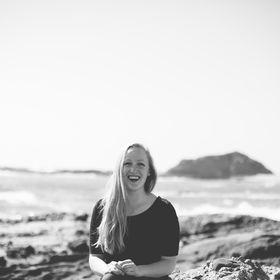 Chloe Thompson