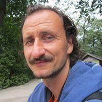 Patrik Břečka