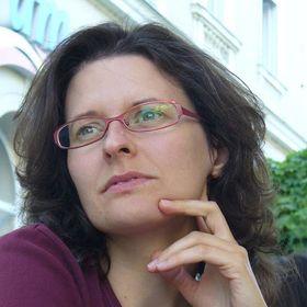 Judit Pócsné Hőninger